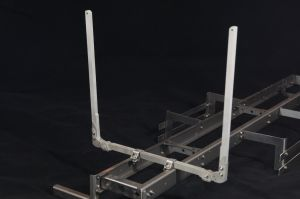 Stanchions v4 for trailers or other